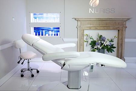 nuriss-clinic-treatment-02