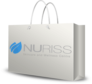 nuriss_shopping_bag
