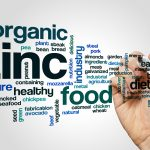 Wellness Wednesday – The Function of Zinc in the Body by Nurse Fiona