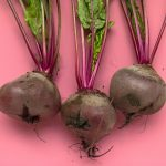 Wellness Wednesdays by Nurse Fiona- Benefits of Beetroots